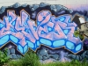 new-detroit-graffiti-e-vernor-beaufait-12-0