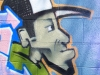 new-detroit-graffiti-e-vernor-beaufait-12-1