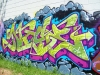 new-detroit-graffiti-e-vernor-beaufait-13