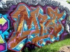 new-detroit-graffiti-e-vernor-beaufait-14