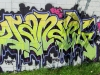 new-detroit-graffiti-e-vernor-beaufait-15