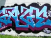 new-detroit-graffiti-e-vernor-beaufait-16