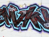 new-detroit-graffiti-e-vernor-beaufait-17