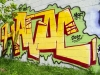new-detroit-graffiti-e-vernor-beaufait-18
