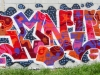 new-detroit-graffiti-e-vernor-beaufait-2