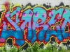 new-detroit-graffiti-e-vernor-beaufait-20