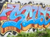 new-detroit-graffiti-e-vernor-beaufait-21