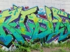 new-detroit-graffiti-e-vernor-beaufait-22
