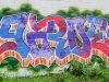 new-detroit-graffiti-e-vernor-beaufait-23