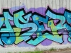 new-detroit-graffiti-e-vernor-beaufait-24