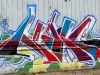 new-detroit-graffiti-e-vernor-beaufait-25