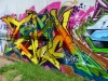 new-detroit-graffiti-e-vernor-beaufait-26