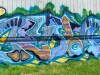new-detroit-graffiti-e-vernor-beaufait-29