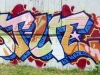new-detroit-graffiti-e-vernor-beaufait-30