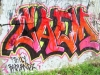 new-detroit-graffiti-e-vernor-beaufait-31
