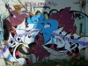 new-detroit-graffiti-e-vernor-beaufait-33