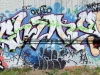 new-detroit-graffiti-e-vernor-beaufait-36