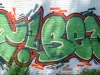 new-detroit-graffiti-e-vernor-beaufait-37