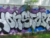 new-detroit-graffiti-e-vernor-beaufait-38
