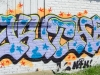 new-detroit-graffiti-e-vernor-beaufait-39