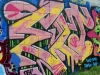 new-detroit-graffiti-e-vernor-beaufait-4