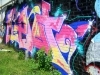 new-detroit-graffiti-e-vernor-beaufait-40