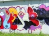 new-detroit-graffiti-e-vernor-beaufait-41