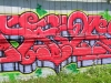 new-detroit-graffiti-e-vernor-beaufait-42