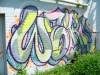 new-detroit-graffiti-e-vernor-beaufait-43