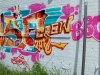 new-detroit-graffiti-e-vernor-beaufait-44