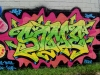 new-detroit-graffiti-e-vernor-beaufait-5