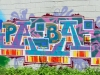 new-detroit-graffiti-e-vernor-beaufait-6