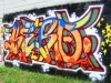 new-detroit-graffiti-e-vernor-beaufait-7