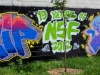 new-detroit-graffiti-e-vernor-beaufait-8-0
