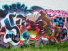 new-detroit-graffiti-e-vernor-beaufait-9