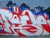 new-detroit-graffiti-veterans-park-in-hamtramck-1
