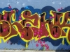 new-detroit-graffiti-veterans-park-in-hamtramck-3