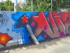 new-detroit-graffiti-veterans-park-in-hamtramck-5-0