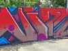 new-detroit-graffiti-veterans-park-in-hamtramck-5-1
