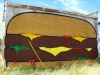 new-detroit-graffiti-veterans-park-in-hamtramck-6-1