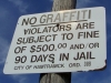 new-detroit-graffiti-veterans-park-in-hamtramck-7
