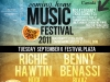 coming-home-music-festival-windsor-ontario-canada-2011-event-flyer