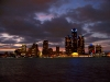 detroit-skyline-from-festival-plaza-windsor-3