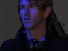 richie-hawtin-at-coming-home-music-festival-in-windsor-2011-2