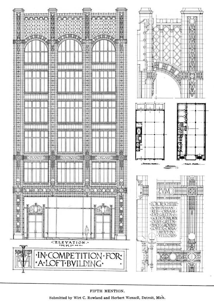 10-design-competition-entry-for-the-brickbuilder-magazine-feb-1912