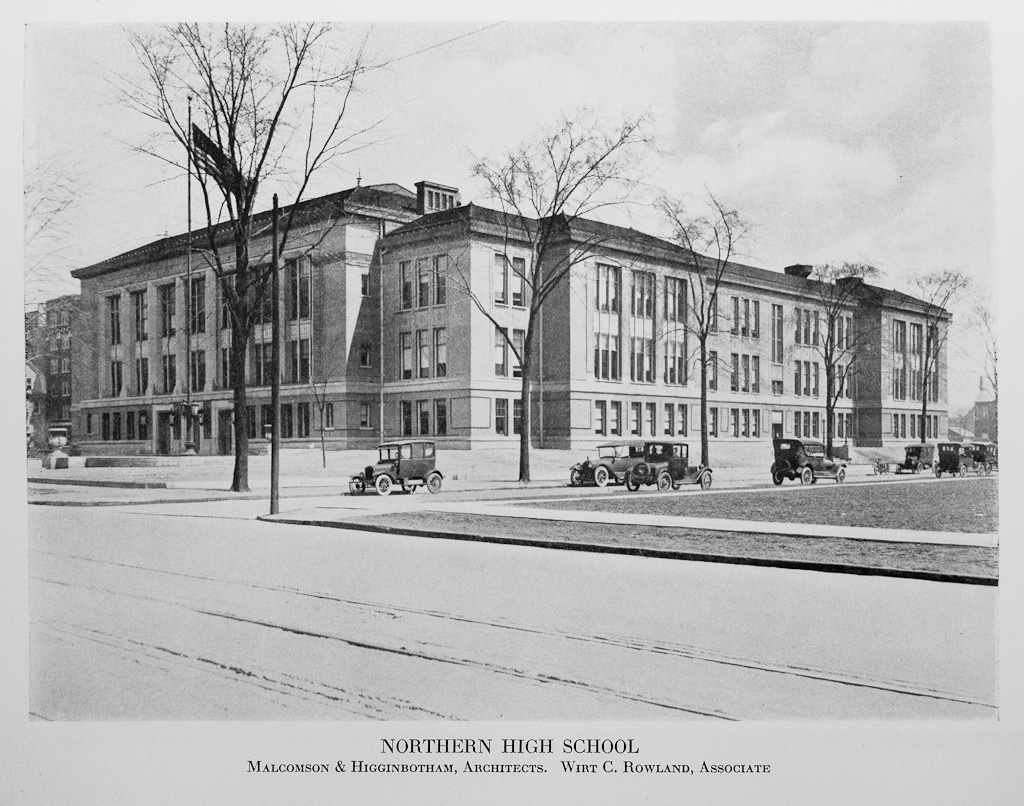 11-1-northern-high-school-detroit-1915-ttc