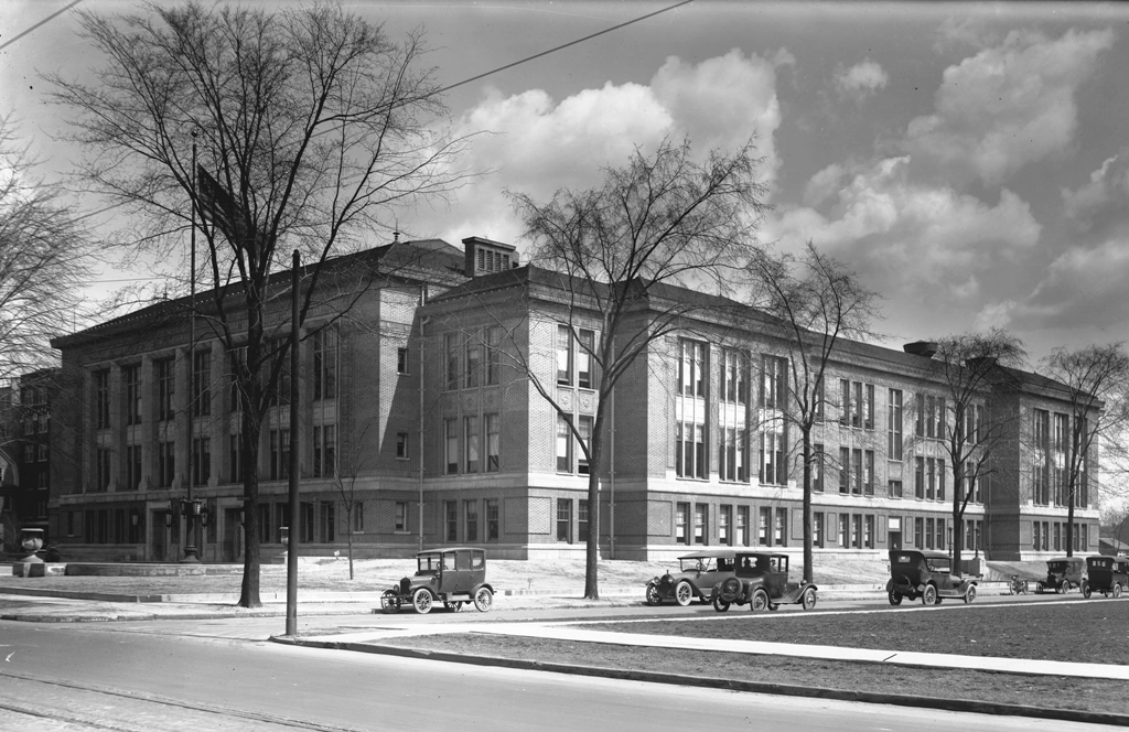 11-2-northern-high-school-detroit-1915-bhc