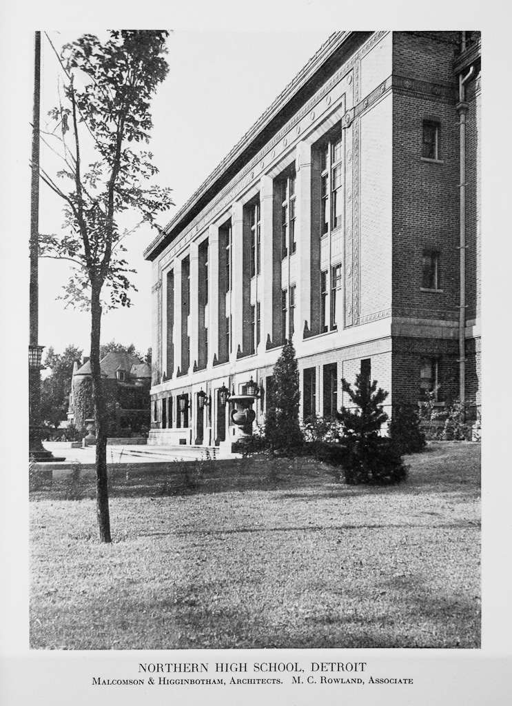 11-3-northern-high-school-detroit-1915-ttc