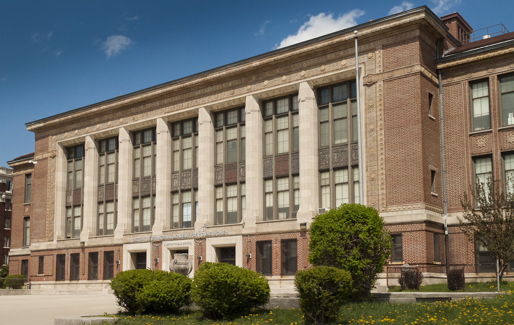 11-northern-high-school-detoit-1915-mgs
