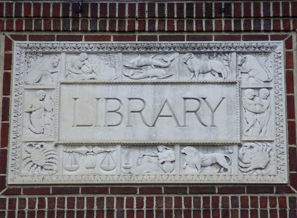12-2-university-of-michigan-graduate-library-ann-arbor-1920-dac